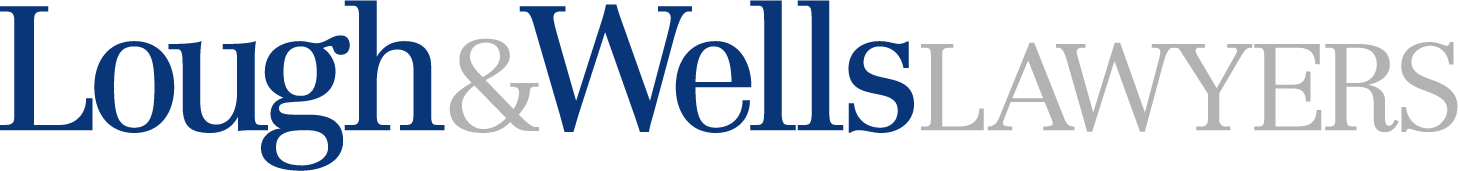 Lough & Wells Lawyers