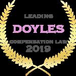Compensation Law - Leading - 2019